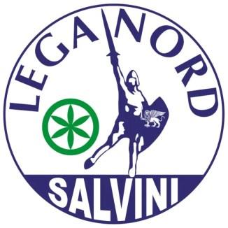 italie lega nord