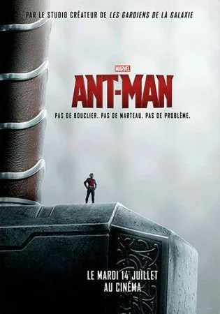 ant-man-affiche-thor-