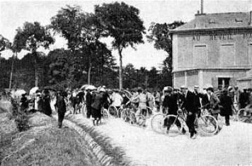 1903cafeaurm