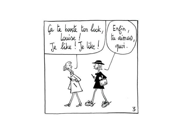 fashion-week-franglais-anglais