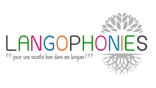 Langophonies Rennes