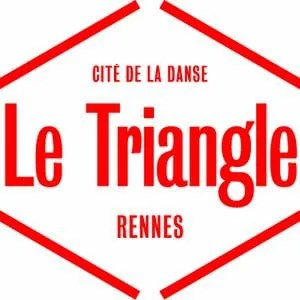 triangle rennes