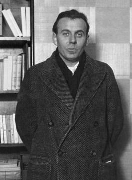 Georges Guitton Rennes