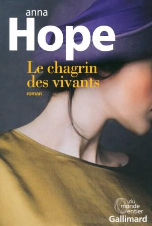 anna-hope_roman_gallimard