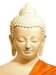 Centre bouddhiste Drolma