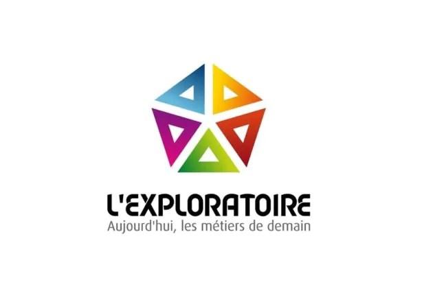 Métiers de la finance Rennes