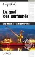 Rennes hugo buan forum livre rennes
