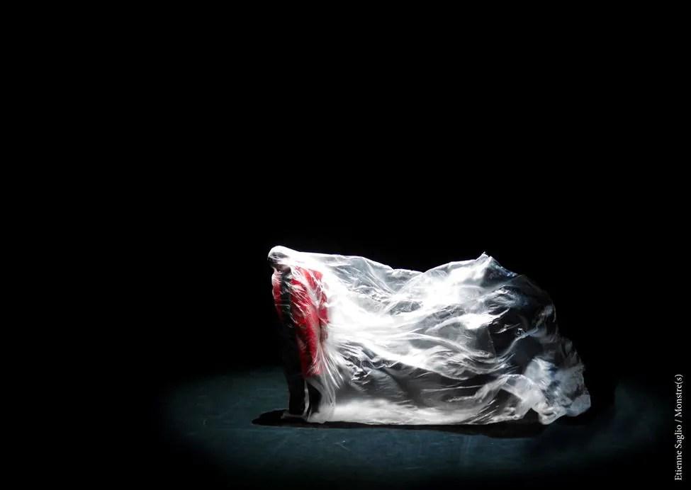 fantôme