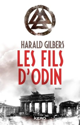 fils_odin_gilbers-harald