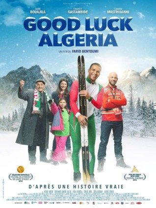 good-luck-algeria_film