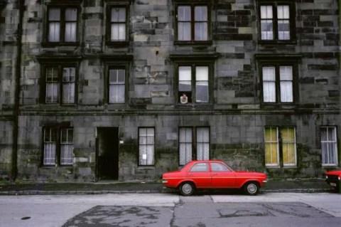 red-car_raymond-depardon_magnum
