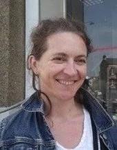 Rencontre avec Nathalie Burel Rennes