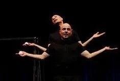 BPM 21 concert jonglé par la Cie Poc Carquefou