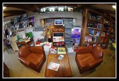 morlaix_librairie_a-la-lettre-the_bretagne