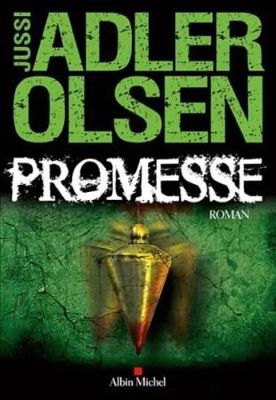 promesse_jussi-alder-olsen