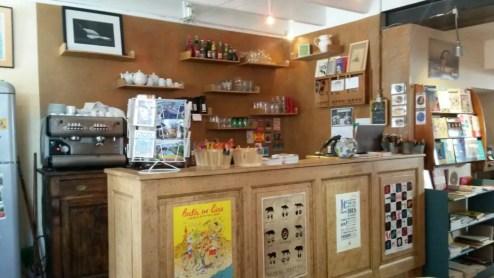 ecume_ile-groix_morbihan_cafe-librairie_calibreizh (11)
