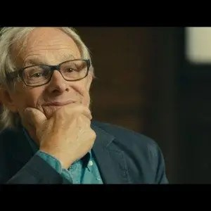 Versus The Life and Films of Ken Loach