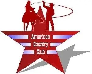 American country club ouvre ses portes Ponts