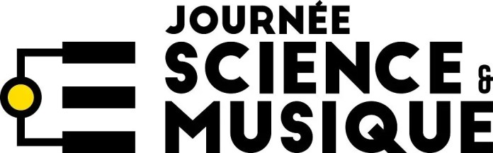 Journée science et musique Rennes