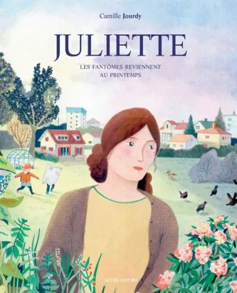 bd juliette camille jourdy