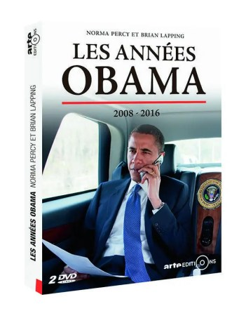 annees-obama_documentaire-arte_juliette-binoche-5