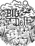 Big-Delta-Toulouse-concert