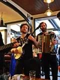 Croche-Dedans-Nantes-concert