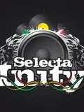 DJ-SELECTA-INITY-Angers-concert
