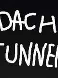 Dach-Tunner-Nantes-concert