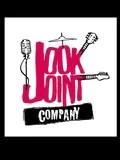Jook-Joint-Company-Nantes-concert