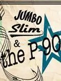 Jumbo-Slim-The-P-90-Nantes-concert