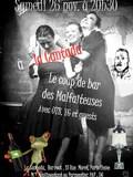 LE-COUP-DE-BAR-DES-MALFAITEUSES-Paris-concert