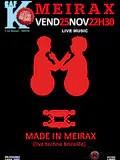 Made-in-Meirax-Nantes-concert