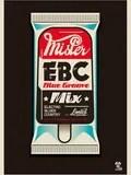 Mister-EBC-Paris-concert