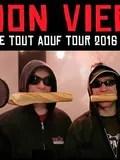 Mon-Vier-Aix-en-Provence-concert