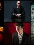 Pierre-Marcus-Quartet-Paris-concert