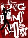 Ping-Pong-Show-Nantes-concert