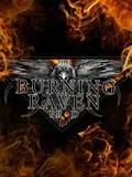 Soiree-Burning-Raven-Prod-Barberaz-concert