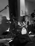 Superfusion-Nantes-concert
