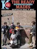 The-Ready-mades-Nantes-concert