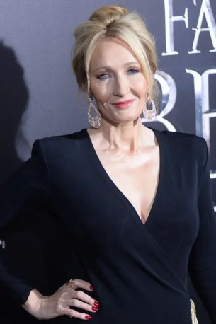 Animaux Fantastiques Rowling