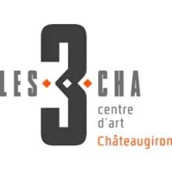 3 CHA