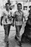 A-propos-de-Nice-1947-1977-Nice