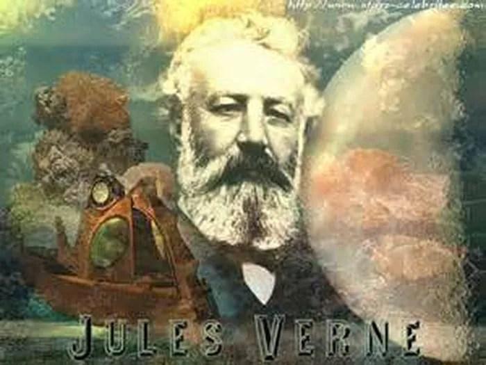Exposition-sur-Jules-Verne-un-ecrivain-visionnaire-Sainte-Suzanne-sur-Vire