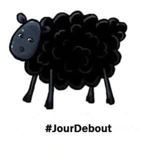 JourDebout-Mur-de-Barrez