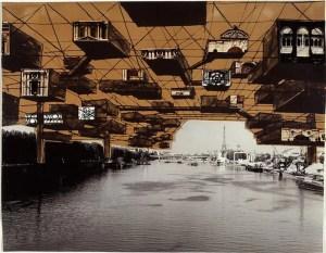 Megastructures-Nantes-1