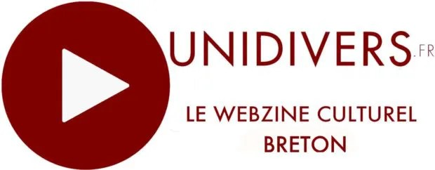 Rennes agenda