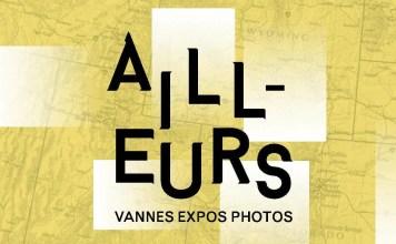 AILLEURS VANNES