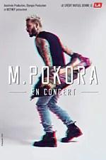M-POKORA-11-mai-17-2