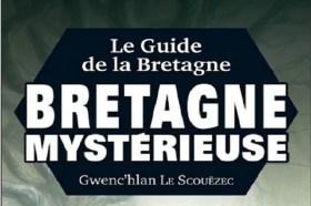 BRETAGNE MYSTERIEUSE